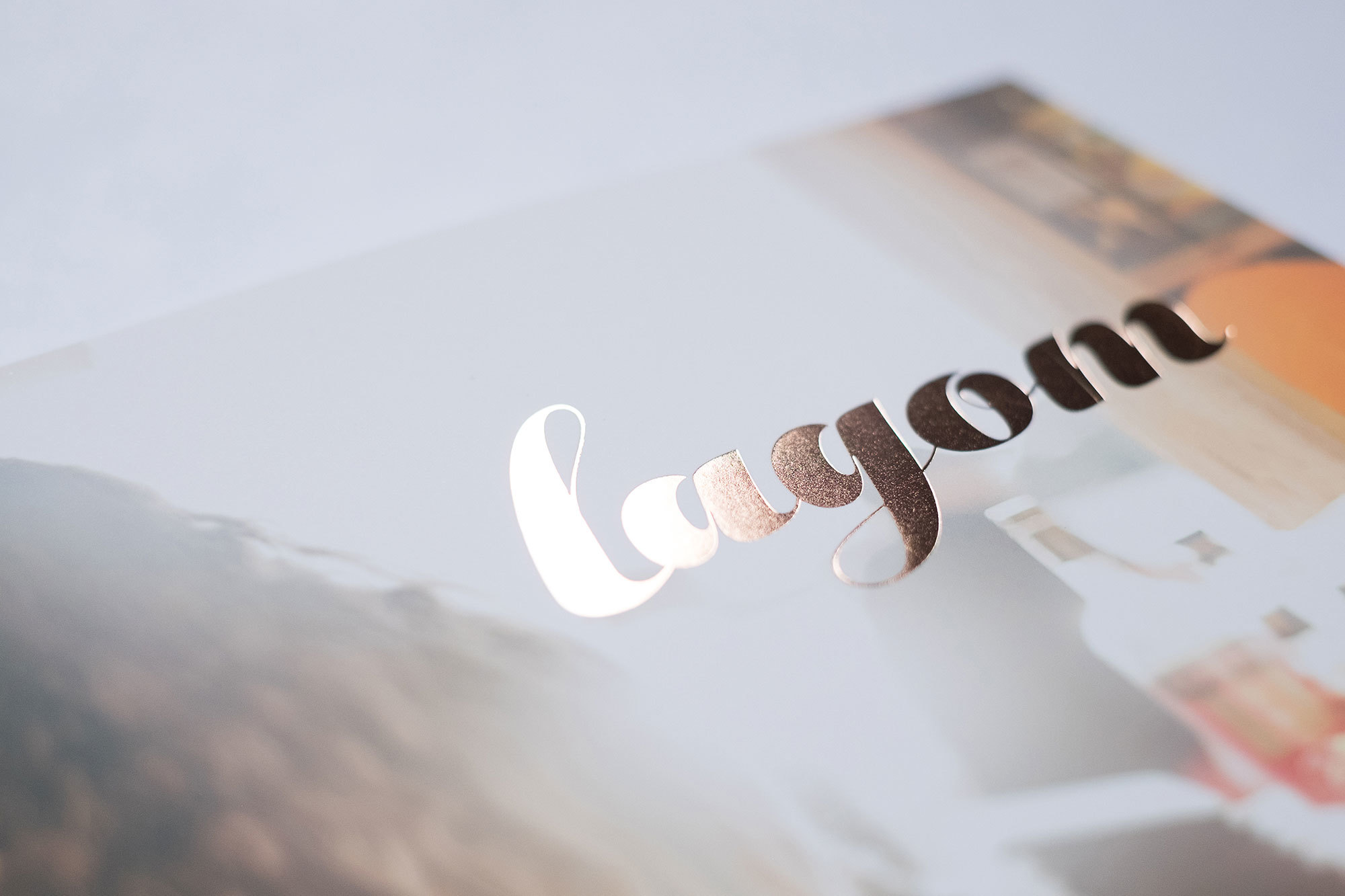 Lagom 6 a letter from the editors lagom a new cover format a revised typographic system a number of refinements to our layout and above all a decision to let the magazines photography mitanshu Gallery