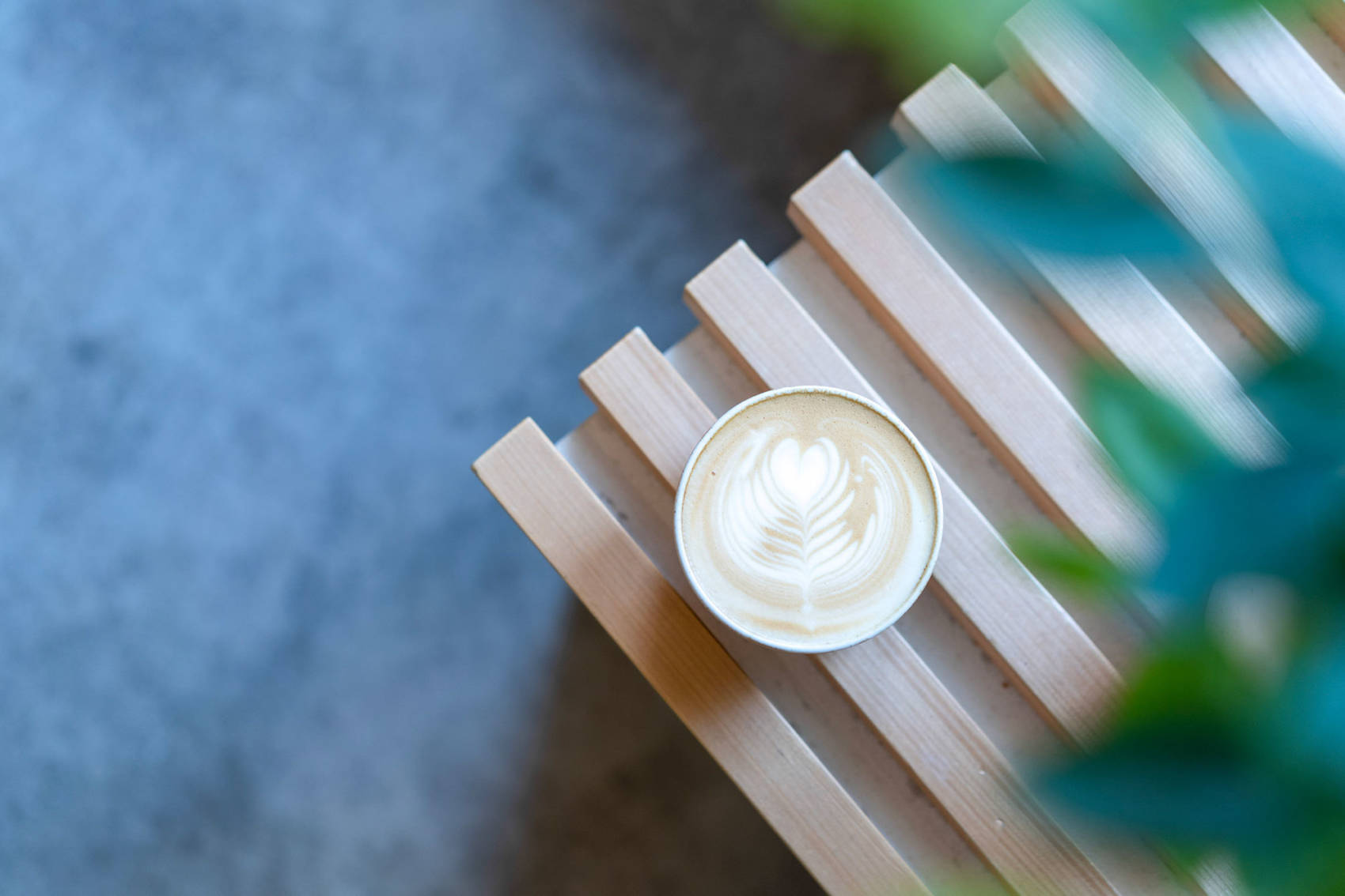 The Lagom Guide to Tokyo's Coffee Scene thumbnail