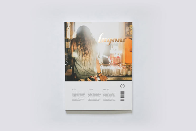 6 Cover