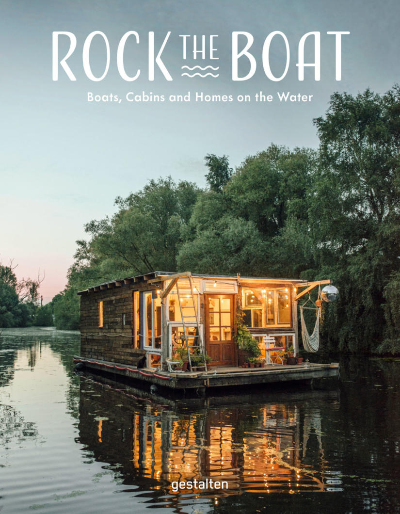 Rocktheboat Cover