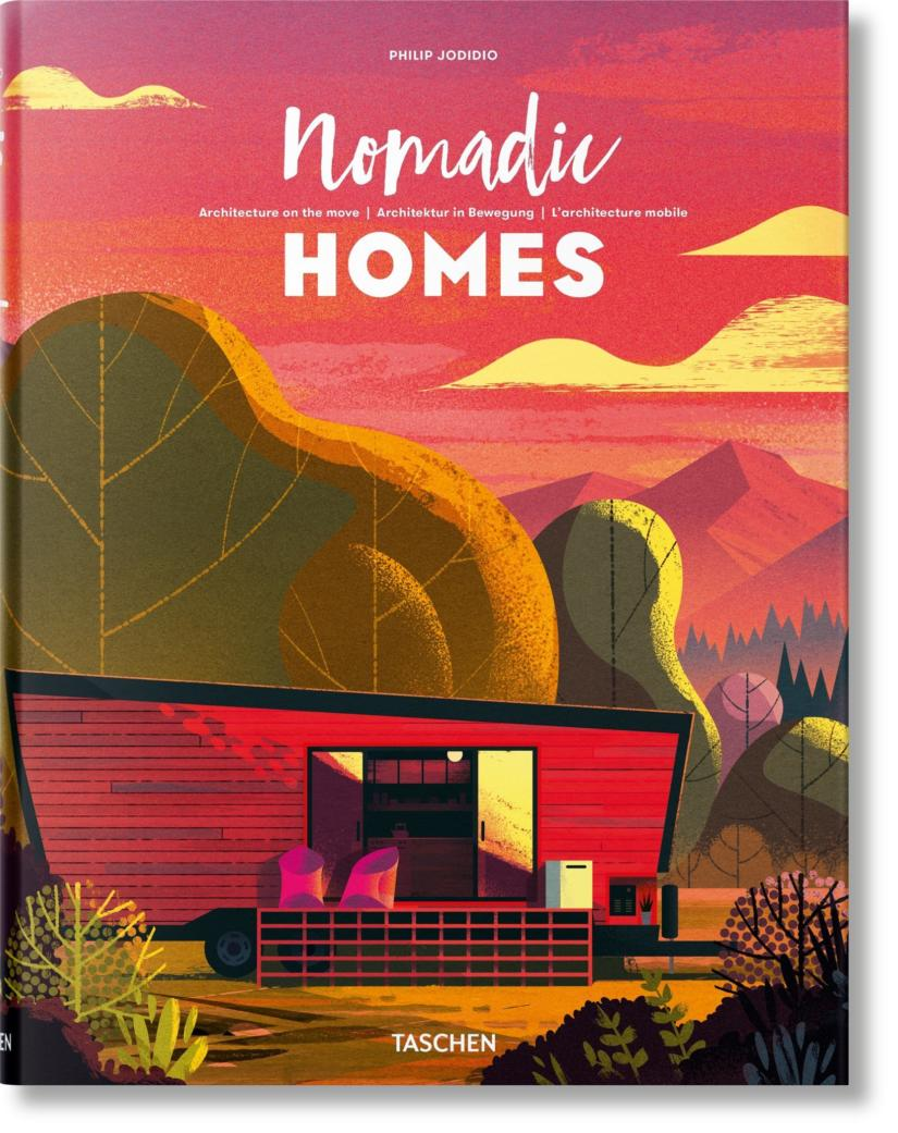 Va Nomadic Homes Cover 04671