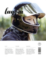 Lagom #7 cover