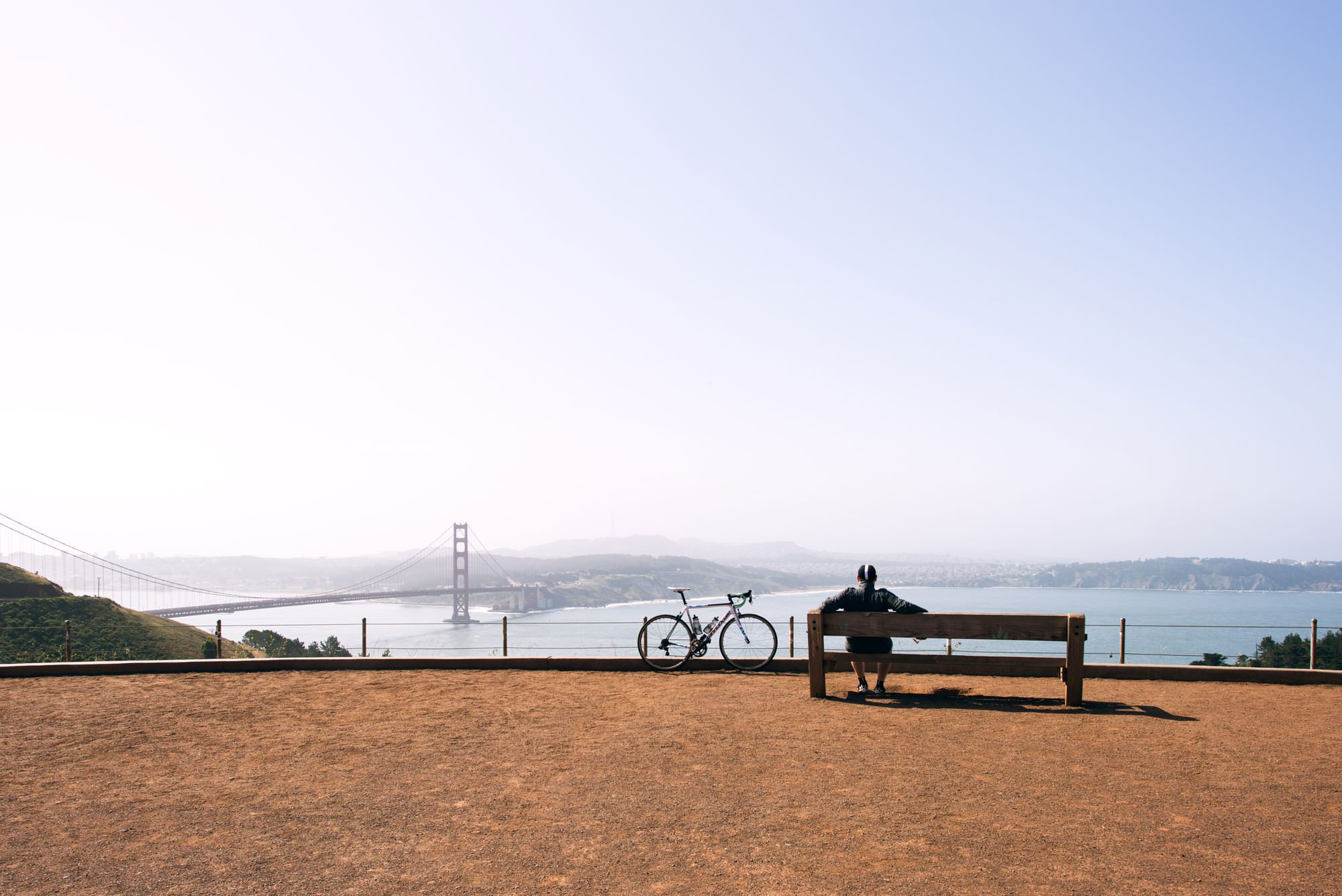 Cycling Sf 00 Cover