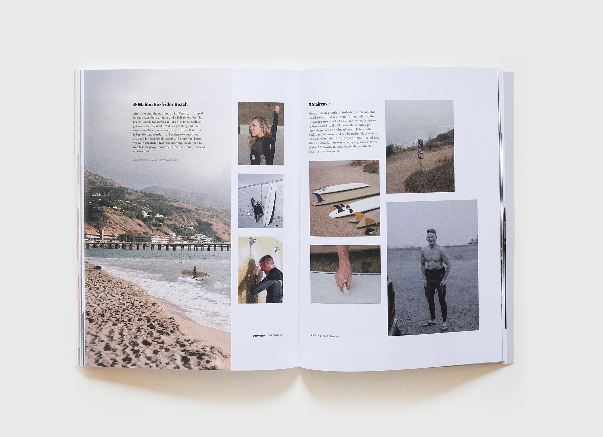 Lagom #8 is now available to buy — and our back issues are